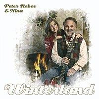 Peter Reber, Nina Reber – Winterland