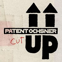 Patent Ochsner – Cut Up