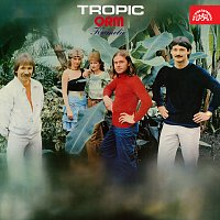 Tropic (+ bonusy)