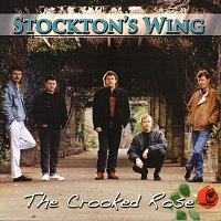 Stockton's  Wing – The Crooked Rose