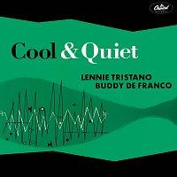 Lennie Tristano, Buddy DeFranco – Cool & Quiet