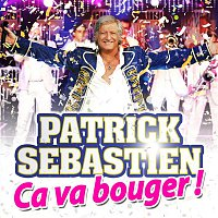 Patrick Sébastien – Ca va bouger !