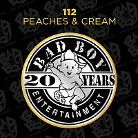 112, Ludacris – Peaches & Cream