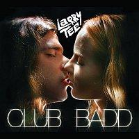 Kelly – Club Badd