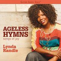 Lynda Randle – Ageless Hymns: Songs Of Joy
