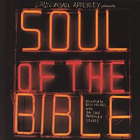 Nat Adderley Sextet – Cannonball Adderley Presents Soul Of The Bible