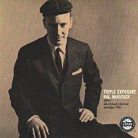 Hal McKusick – Triple Exposure [Reissue]