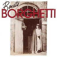 Renato Borghetti – Renato Borghetti