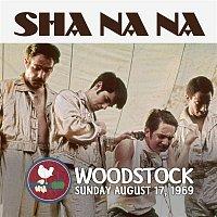 Sha-Na-Na – Live at Woodstock