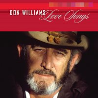 Don Williams – Love Songs