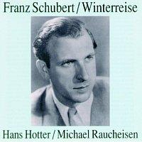 Hans Hotter – Winterreise