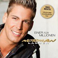 Norman Langen – Einer fur Millionen - Das Beste