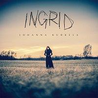 Johanna Kurkela – Ingrid