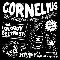 The Bloody Beetroots – Cornelius
