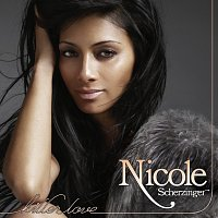 Nicole Scherzinger – Killer Love [International Version]