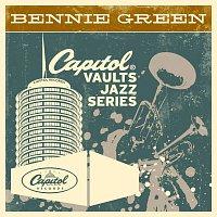 Bennie Green – The Capitol Vaults Jazz Series