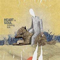 Heart & Soul, Bela Komoszynska – Missing Link