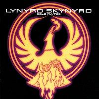 Různí interpreti – Solo Flytes