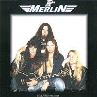 Merlin – Jižní džin