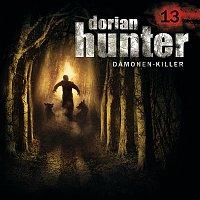 Dorian Hunter – 13: Wolfshochzeit