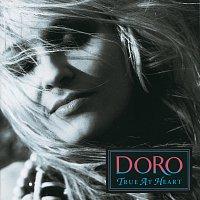 Doro – True At Heart