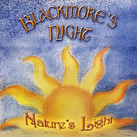 Blackmore's Night – Nature's Light (Limited Yellow Colored Vinyl)