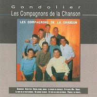 Les Compagnons De La Chanson – Gondolier