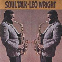 Leo Wright – Soul Talk