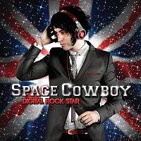 Space Cowboy – Digital Rock Star [International Version]