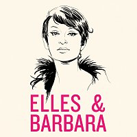 Různí interpreti – Elles & Barbara