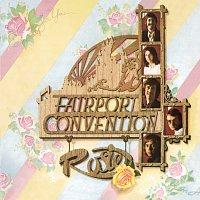 Fairport Convention – Rosie [Bonus Track Edition]