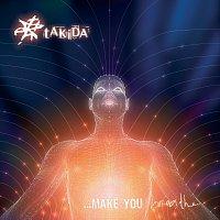 Takida – Make You Breathe