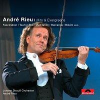 André Rieu – Hits & Evergreens [Classical Choice]