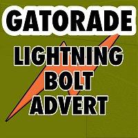 Gatorade TV Advert (Lightning Bolt Version)
