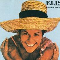Elis Regina – Elis, Como E Porque