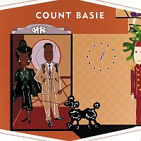 Count Basie And His Orchestra – Swingsation: Count Basie