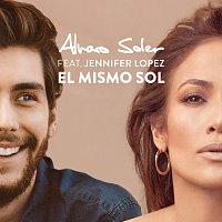 Alvaro Soler, Jennifer Lopez – El Mismo Sol