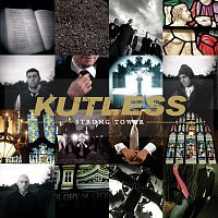 Kutless – Strong Tower