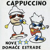 Cappuccino – Nove zvijezde domaće estrade