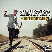 Zididada – Sommersang