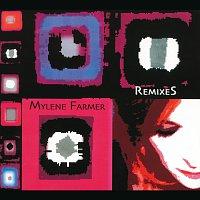 Mylene Farmer – Remixes