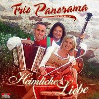 Trio Panorama aus Sudtirol – Heimliche Liebe
