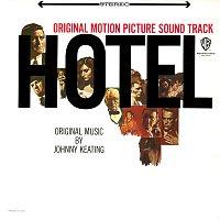 Johnny Keating – Hotel - Original Motion Picture Soundtrack