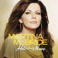 Martina McBride – Hits And More