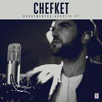 Chefket – Nachtmensch [Akustik EP]