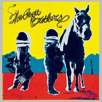 The Avett Brothers – Ain't No Man