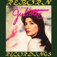 Juliette Gréco – Juliette (HD Remastered)