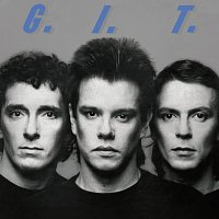 Git – Vol I