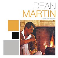 Dean Martin – Dream With Dean