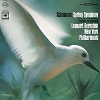 Leonard Bernstein, Robert Schumann, New York Philharmonic Orchestra – Schumann: Symphony No. 1 in B-Flat Major, Op. 38 & Genoveva, Op. 81: Overture (Remastered)